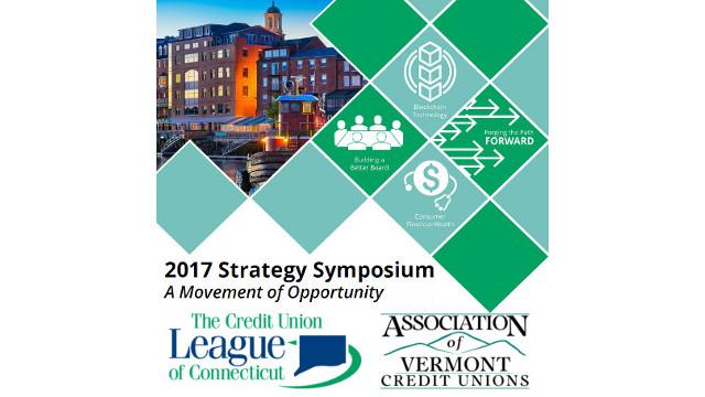 2017 Strategy Symposium