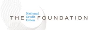 NCUF_logo